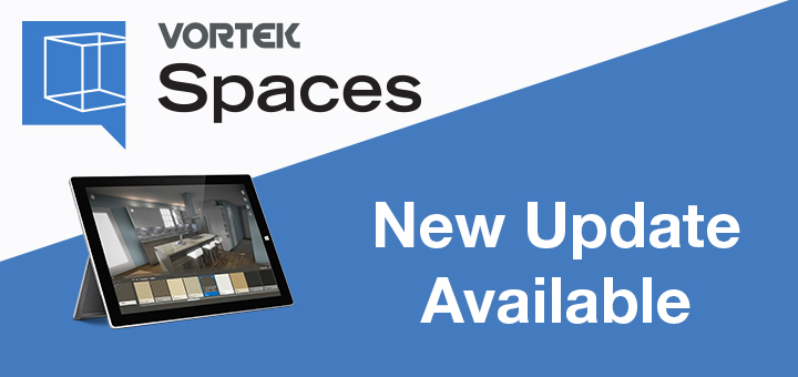Vortek Spaces March 17-release-planit-emailheader.jpg