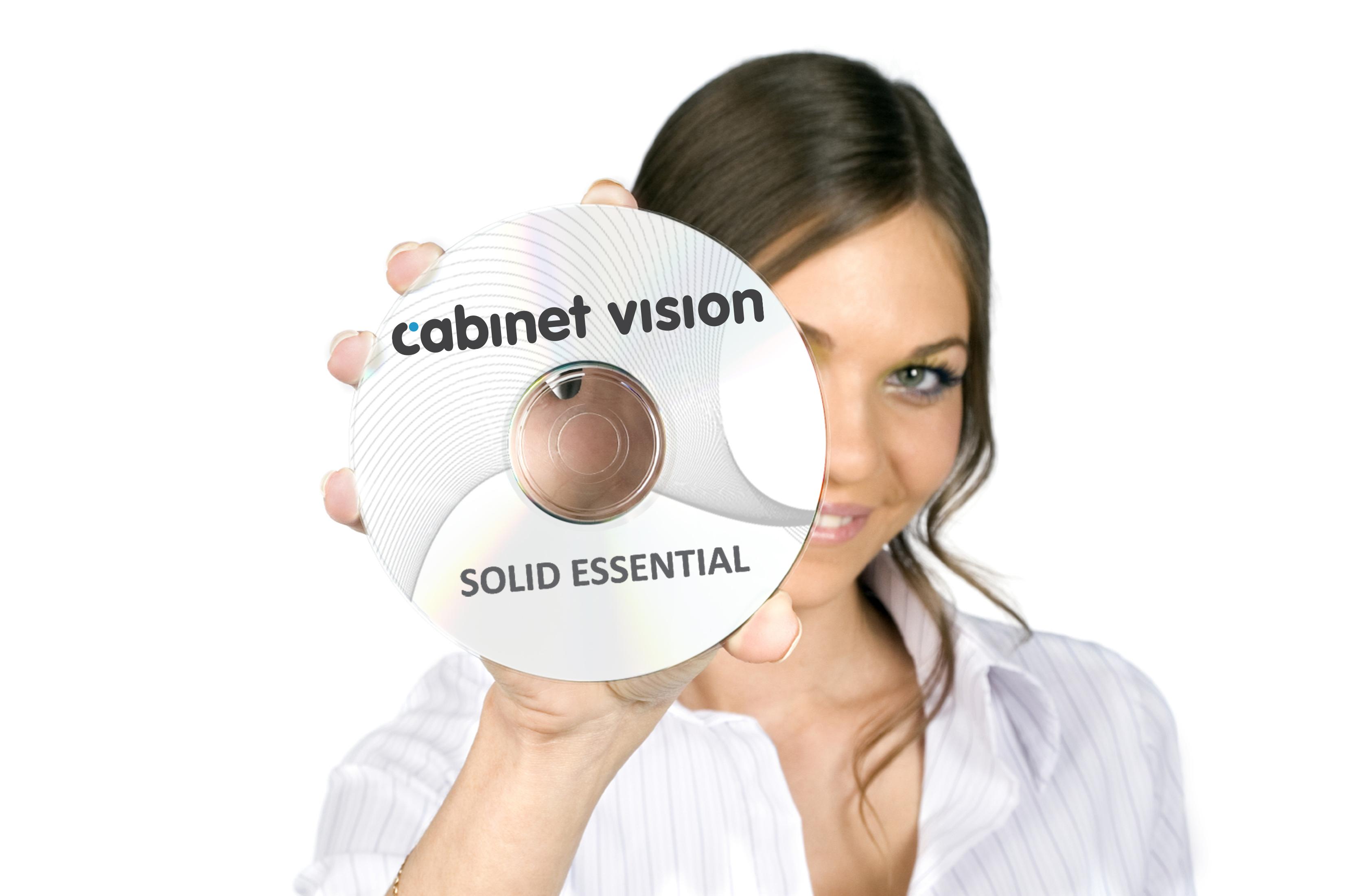 cabinet vision 8 crack